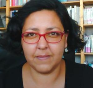 Lacour Stéphanie