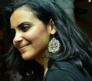 «Renégocier le politique sur le campus : Engagement étudiant en Egypte post-2011» / Farah Hany George Ramzy