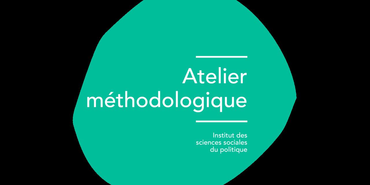 «La relation entre deux variables qualitatives»