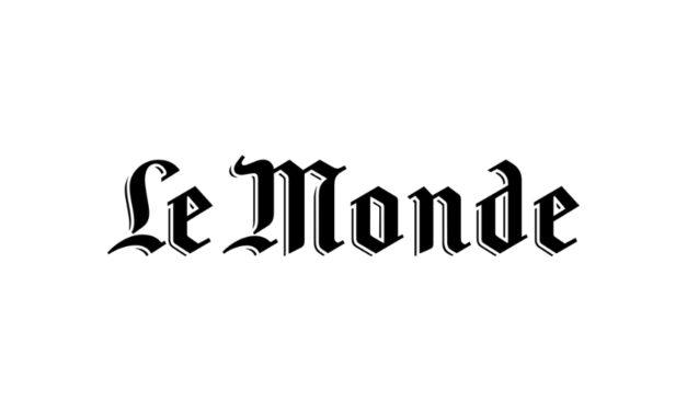 Tribune de G. Truc : « A distance des médias, l'attaque de la Préfecture de police de Paris n'a pas suscité l'émotion populaire »