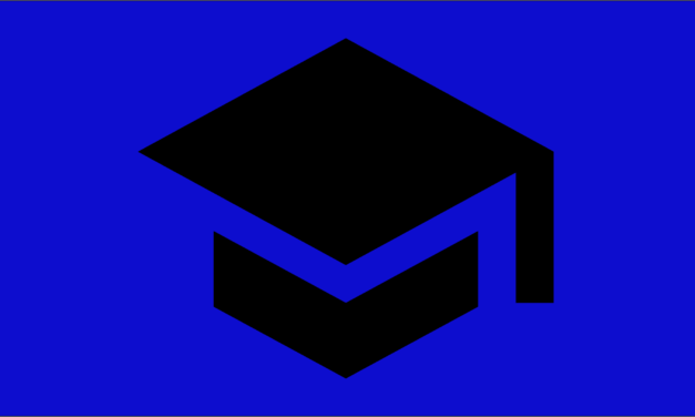 Dispute autour de l'autorité sportive sur le judo et le handicap : le cas du judo paralympique. Une sociologique pragmatique d'une organisation monopolistique / Cyrille DORLEAN