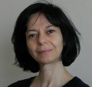 Sigman Carole