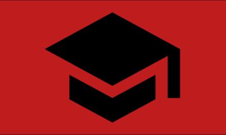 «La sexualité comme enjeu éducatif. Sociologie historique d'une politique scolaire» / G. Fradois