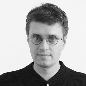 Thévenin Pierre