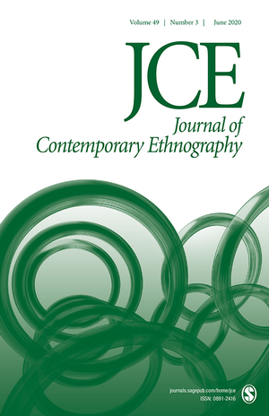 Between Boredom, Protest, and Community: Ethnography of Young Activists in a South African Township / Jérôme Tournadre