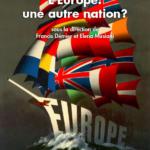 L'Europe : une autre nation ?/ F. Demier & E. Musiani (dirs.)