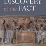 «Fact as Law. An Archeology of Legal Realism»/ Pierre Thévenin