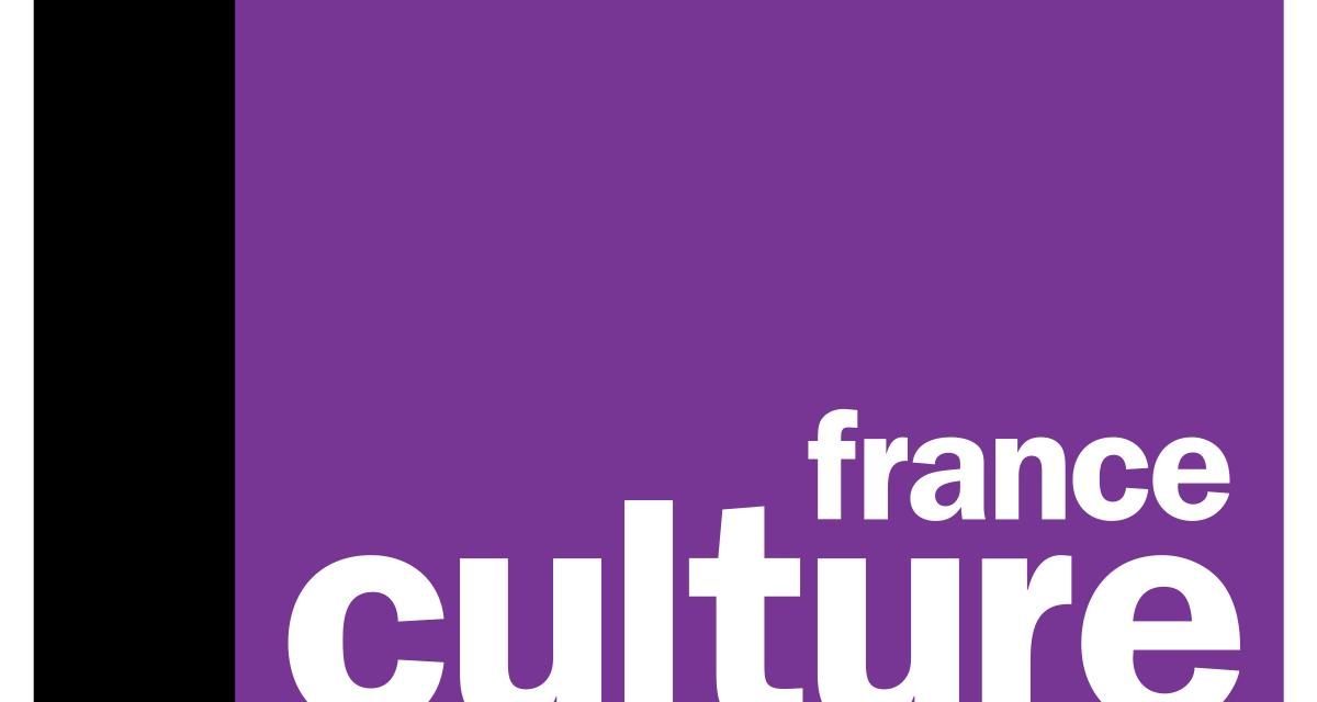 Comment faire face aux attentats ? Gérôme Truc invité de La Grande table sur France Culture