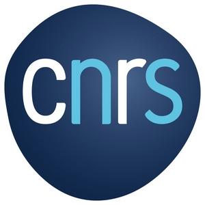 Concours CNRS 2022