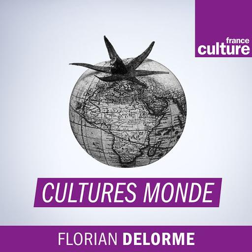 «De Kiev à Minsk, la fin du rêve européen» sur France Culture, avec Ioulia Shukan