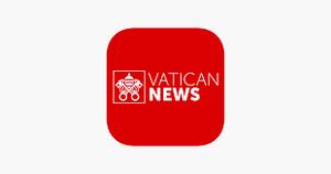 Vatican News – Les racines anciennes du terrorisme au Burkina Faso. / Entretien avec Tanguy Quidelleur
